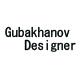Gubakhanov