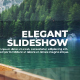 Elegant Slideshow.zip - VideoHive Item for Sale