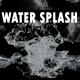 Water Splash - VideoHive Item for Sale