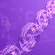 Block Chain 4k - VideoHive Item for Sale
