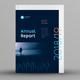 Annual Report 2018/19 - GraphicRiver Item for Sale