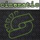 Romantic Date - AudioJungle Item for Sale