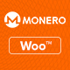 Monero WooCommerce Payment Gateway
