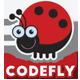 CodeFly