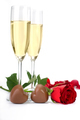 Valentine's day decoration - PhotoDune Item for Sale