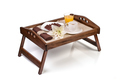 Tray with breakfast - PhotoDune Item for Sale