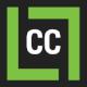 centurycoding
