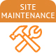 Site Maintenance - Magento 2 Extension