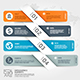 Business Timeline Infographics - GraphicRiver Item for Sale