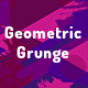 Geometric Grunge - GraphicRiver Item for Sale