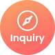 Inquiry -  Directory & Listing Template - ThemeForest Item for Sale