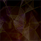 Abstract Cinematic Plexus Backgrounds - VideoHive Item for Sale
