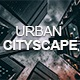 35 Pro Urban Cityscape Lightroom Presets - GraphicRiver Item for Sale