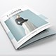 A4 Trifold Brochure Mockups - GraphicRiver Item for Sale