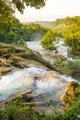 Agua Azul Waterfall - PhotoDune Item for Sale