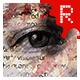 Digital Book Photoshop Action - GraphicRiver Item for Sale
