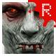 Nosferatu Photoshop Action - GraphicRiver Item for Sale