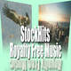 EDM Stylish Pack