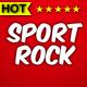 Sport Rock Dubstep