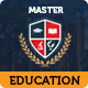 Education - College Education Master