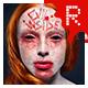Evil Photoshop Action - GraphicRiver Item for Sale