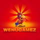 WenuGamez
