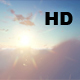 Summer Sun Rays  - VideoHive Item for Sale