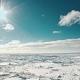 Winter Arctica Landscape - VideoHive Item for Sale