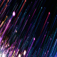 Color Light Streaks - VideoHive Item for Sale