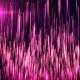 Neon Stage Particles - VideoHive Item for Sale
