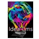 Ideacms