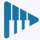 Ambient Technology Inspiring Logo - AudioJungle Item for Sale