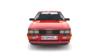 Audi 0001.  thumbnail