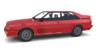 Audi 0008.  thumbnail