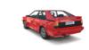 Audi 0016.  thumbnail