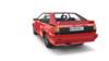 Audi 0017.  thumbnail