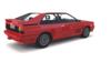 Audi 0024.  thumbnail