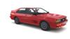 Audi 0032.  thumbnail