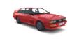 Audi 0033.  thumbnail