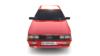 Audi 0037.  thumbnail