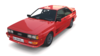 Audi 0040.  thumbnail