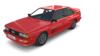 Audi 0041.  thumbnail