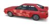 Audi 0048.  thumbnail