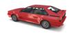 Audi 0049.  thumbnail