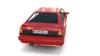 Audi 0056.  thumbnail