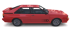 Audi 0064.  thumbnail