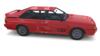 Audi 0065.  thumbnail