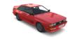 Audi 0069.  thumbnail