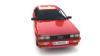 Audi 0072.  thumbnail