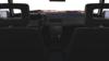 Audi 0073.  thumbnail